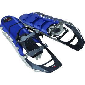 MSR Revo Trail 22 Raquetas Nieve Hombre, midnight blue